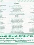 2006.-Banda-el-patio-Pag-29-30