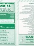 2006.-Banda-el-patio-Pag-3-4