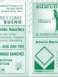 2006.-Banda-el-patio-Pag-9-10