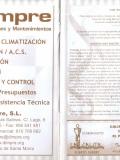 2006.-Con-Estilo-Pag-1-2