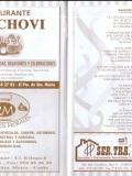 2006.-Con-Estilo-Pag-11-12