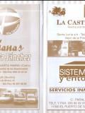 2006.-Con-Estilo-Pag-13-14