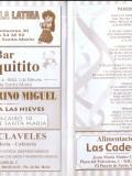 2006.-Con-Estilo-Pag-15-16