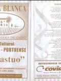 2006.-Con-Estilo-Pag-17-18