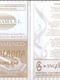2006.-Con-Estilo-Pag-21-22
