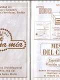 2006.-Con-Estilo-Pag-27-28