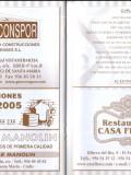 2006.-Con-Estilo-Pag-37-38