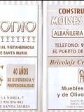2006.-Con-Estilo-Pag-5-6