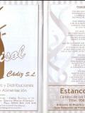 2006.-Con-Estilo-Pag-7-8