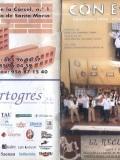 2006.-Con-Estilo-Portada-y-Contraportada