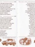 2006.-El-Origen-perdido-Pag-11-12