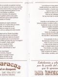 2006.-El-Origen-perdido-Pag-17-18