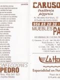 2006.-El-Origen-perdido-Pag-5-6