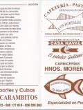 2006.-El-Origen-perdido-Pag-9-10