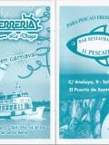 2006.-El-Patron-de-la-Bahia-Pag-1-2