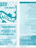 2006.-El-Patron-de-la-Bahia-Pag-13-14