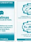 2006.-El-Patron-de-la-Bahia-Pag-15-16