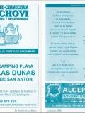 2006.-El-Patron-de-la-Bahia-Pag-19-20