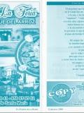 2006.-El-Patron-de-la-Bahia-Pag-21-22
