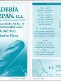 2006.-El-Patron-de-la-Bahia-Pag-31-32