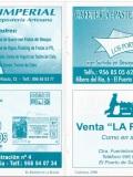 2006.-El-Patron-de-la-Bahia-Pag-37-38