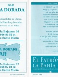 2006.-El-Patron-de-la-Bahia-Pag-5-6