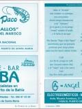 2006.-El-Patron-de-la-Bahia-Pag-7-8