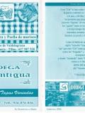 2006.-El-Patron-de-la-Bahia-Pag-9-10