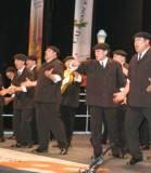 2006.-El-Patrón-de-la-Bahía-3