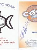 2006.-Que-noche-la-de-aquel-ano-Pag-1-2