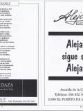 2006.-Que-noche-la-de-aquel-ano-Pag-5-6