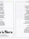 2006.-Que-noche-la-de-aquel-ano-Pag-9-10