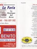 2007.-La-guapa-de-Cadiz-Pag-15-16