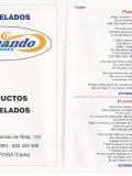 2007.-La-guapa-de-Cadiz-Pag-17-18