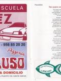 2007.-La-guapa-de-Cadiz-Pag-19-20