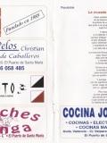 2007.-La-guapa-de-Cadiz-Pag-27-28