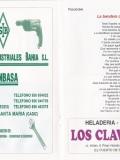 2007.-La-guapa-de-Cadiz-Pag-7-8