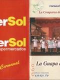 2007.-La-guapa-de-Cadiz-Portada-Contraportada