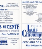 2007.-La-Pandilla-1939-Pag-1-2