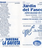 2007.-La-Pandilla-1939-Pag-18-19