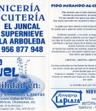 2007.-La-Pandilla-1939-Pag-3-4