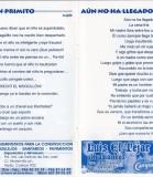 2007.-La-Pandilla-1939-Pag-6-7