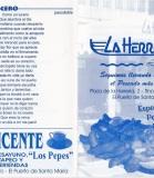 2007.-La-Pandilla-1939-Pag-8-9