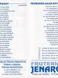 2007.-La-Pandilla-1939-Pag-12-13