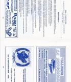 2007.-Los-Cenicientos-Pag-13-14