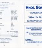2007.-Los-Cenicientos-Pag-15-16