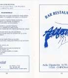 2007.-Los-Cenicientos-Pag-17-18