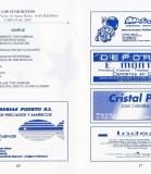 2007.-Los-Cenicientos-Pag-19-20