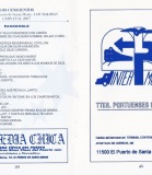 2007.-Los-Cenicientos-Pag-23-24