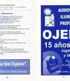 2007.-Los-Cenicientos-Pag-35-36